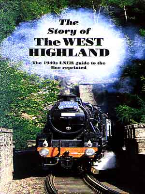 The Story of the West Highland